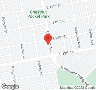 1208 Chestnut Ave