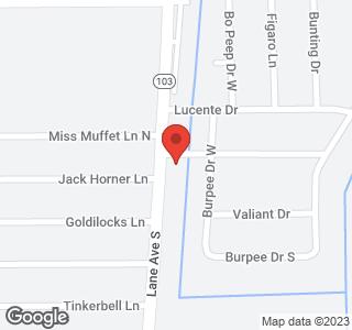 2231 Lane Ave S