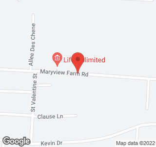 400 Maryview Farm