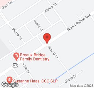 1503 Grand Pointe Avenue