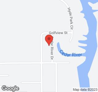1824 Cedar River Dr