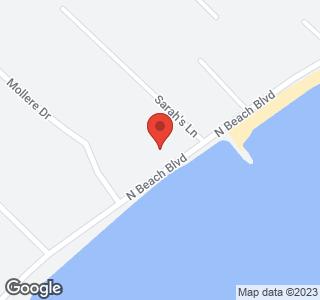 407 N Beach Blvd