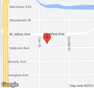 4349 Melrose Ave