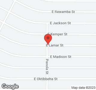 6181 E Lamar St