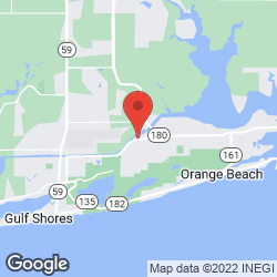 Niki's Seafood Restaurant on the map