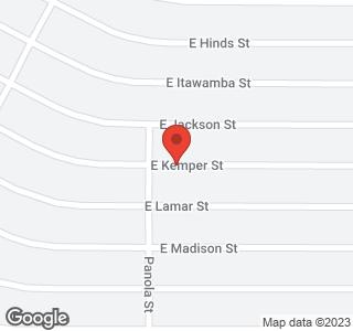 6162 E Kemper St