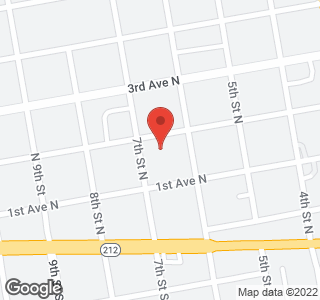 624 2nd Ave N