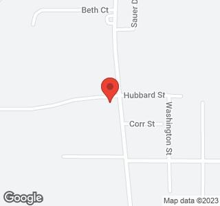 1711 Waveland Ave