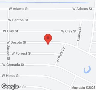 6206&10 W. Desoto Street