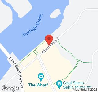 4851 Wharf Pkwy 411
