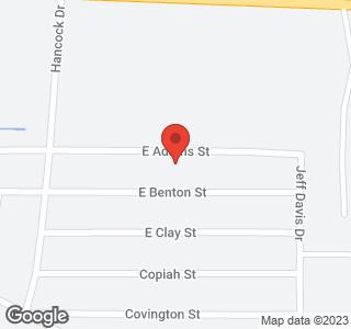 6075 E Adams St