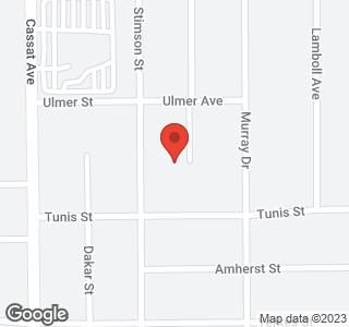 1372 Woodruff Ave