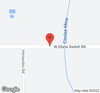 129 Gloria Switch