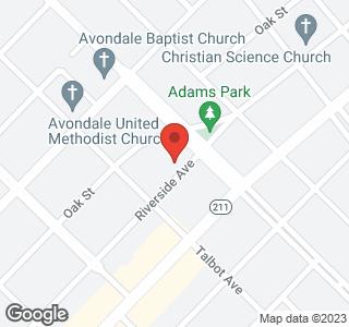 3515 Riverside Ave