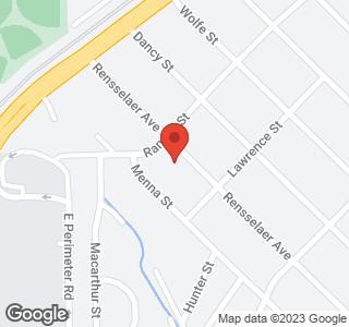 1276 Rensselaer Ave
