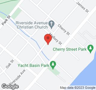 2909 St Johns Ave , 19B