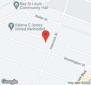 208 Sycamore St