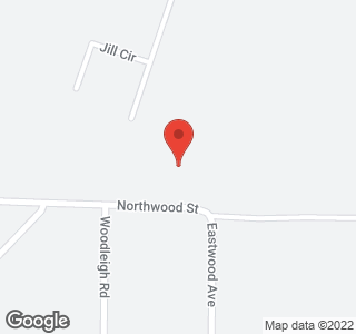 7013 Northwood Street