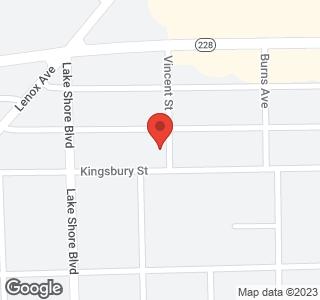 5304 Attleboro St