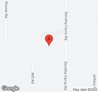 8823 Dorothy Farris Road