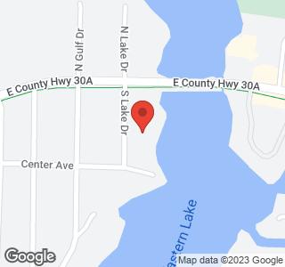 83 S Lake Drive S