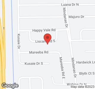 10784 Liscard Rd S