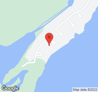 5820 Grande Lagoon Blvd