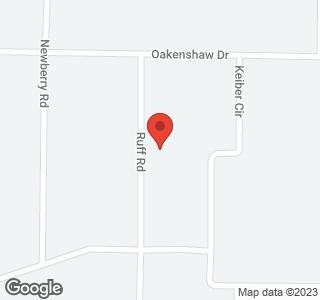 9106 Ruff Drive