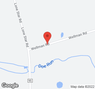 16905 Wellmann Road