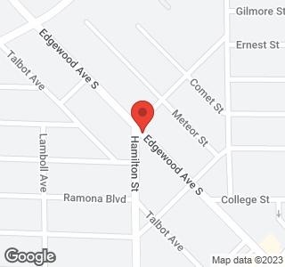 712 Edgewood Ave S