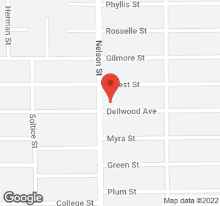 3353 Dellwood Ave