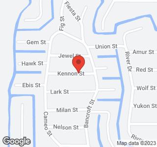 5035 Kennon St