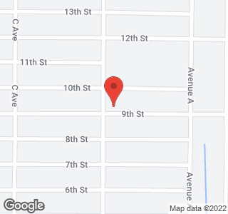10348 Avenue B