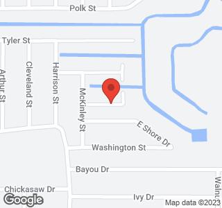 6032 Madison St