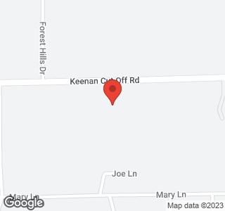 000 Keenan Cutoff Road