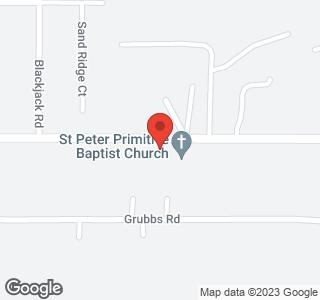 2619 W OAK RIDGE Road