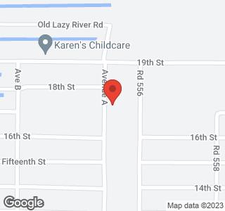 10386 Avenue A