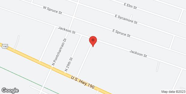 61080 NEHL Street Lacombe LA 70445