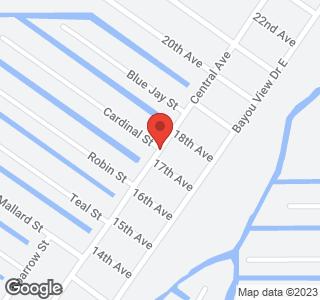 14770 Cardinal Street