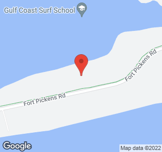 318 Ft Pickens Rd