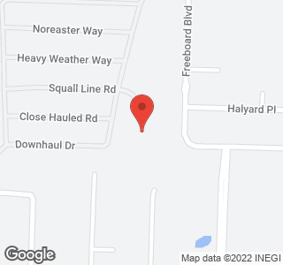 10520 Squall Line Rd