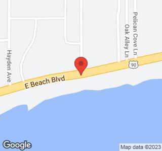 1598 E Beach Blvd