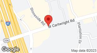 Google map