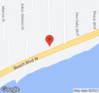 112 S Seashore Ave