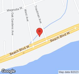 502 W Beach Blvd