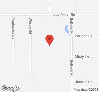 861 Joe Miller Road