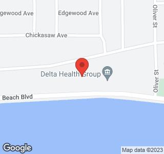 2317 Beach Blvd.