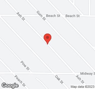 Lot 516 Ash St