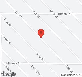 Lot 465 Oak