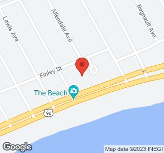 5110 W Beach Blvd